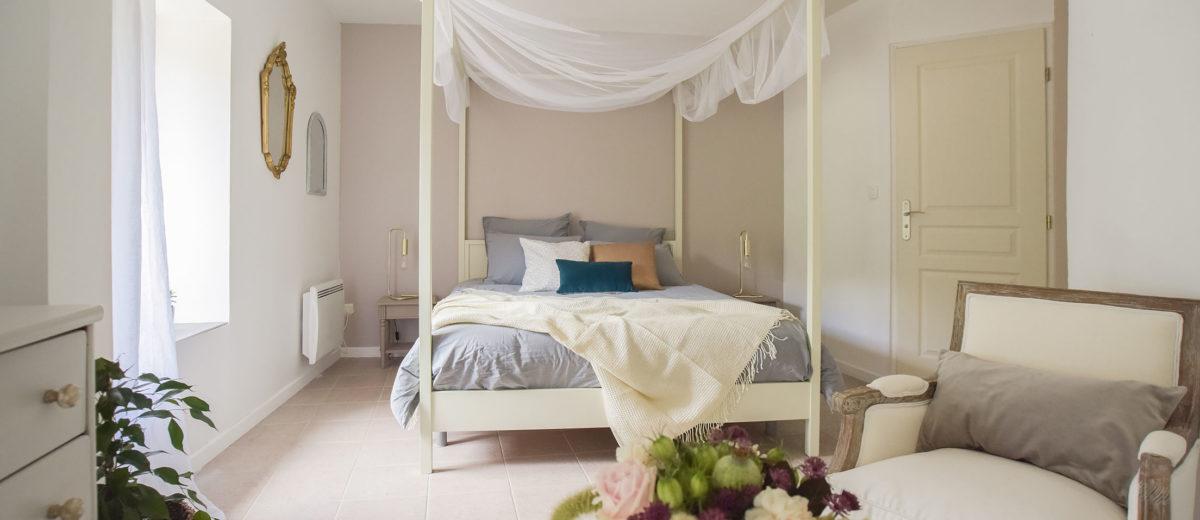 chambre classique 2